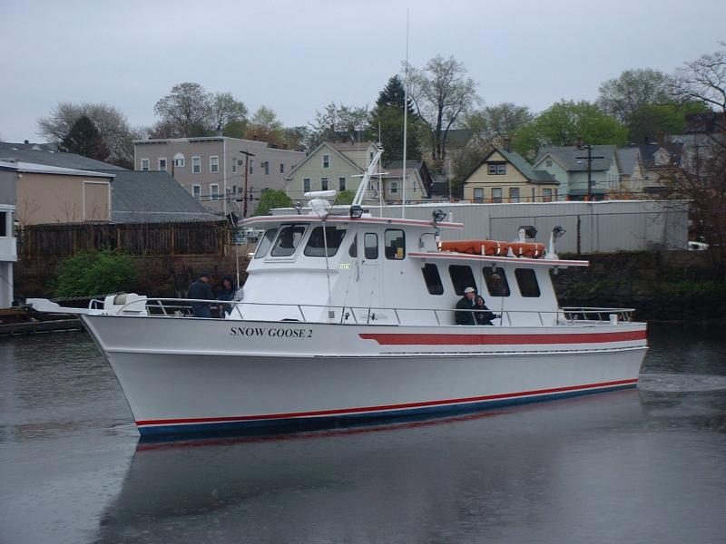 Sound fishing charters ltd home for Party boat fishing ct